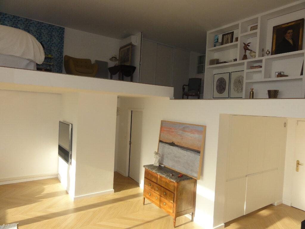 Appartement à vendre 2 62.45m2 à Montpellier vignette-11