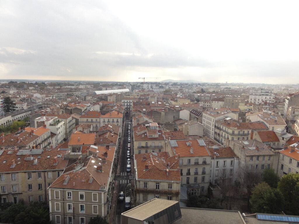 Appartement à vendre 2 62.45m2 à Montpellier vignette-12