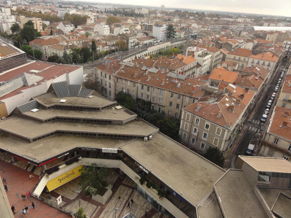 Appartement à vendre 2 62.45m2 à Montpellier vignette-13