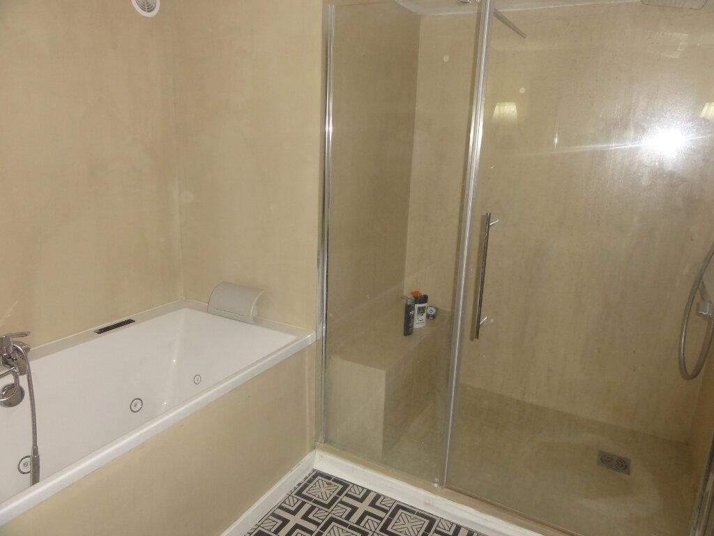 Appartement à vendre 2 62.45m2 à Montpellier vignette-16