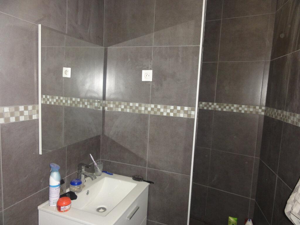 Appartement à vendre 1 21.82m2 à Montpellier vignette-4