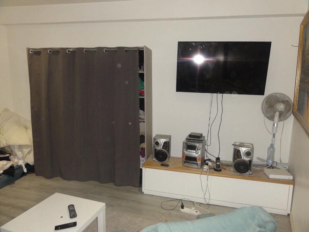 Appartement à vendre 1 21.82m2 à Montpellier vignette-5