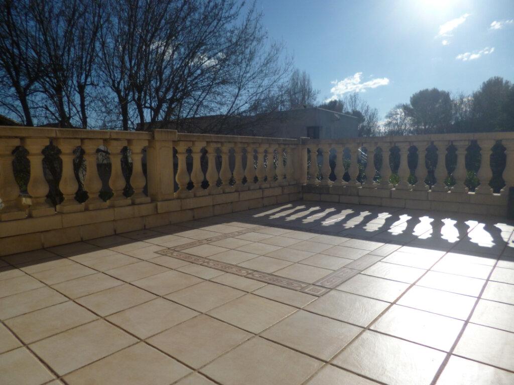 Maison à vendre 6 180m2 à Montpellier vignette-2