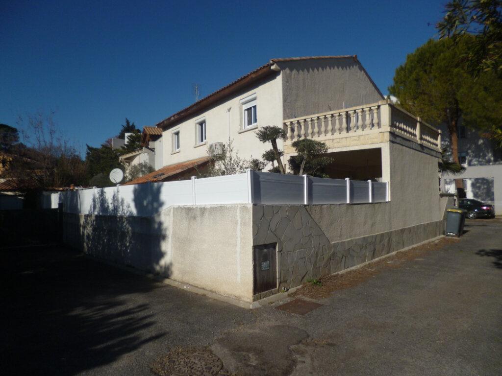 Maison à vendre 6 180m2 à Montpellier vignette-3