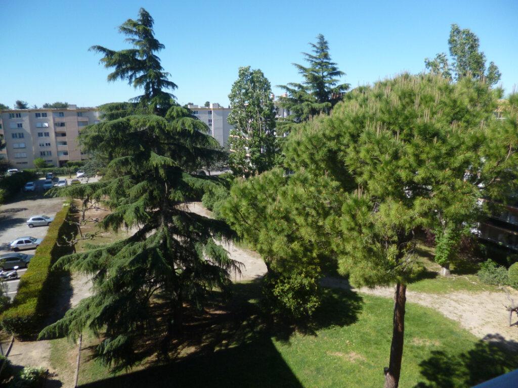 Appartement à vendre 4 90m2 à Montpellier vignette-4