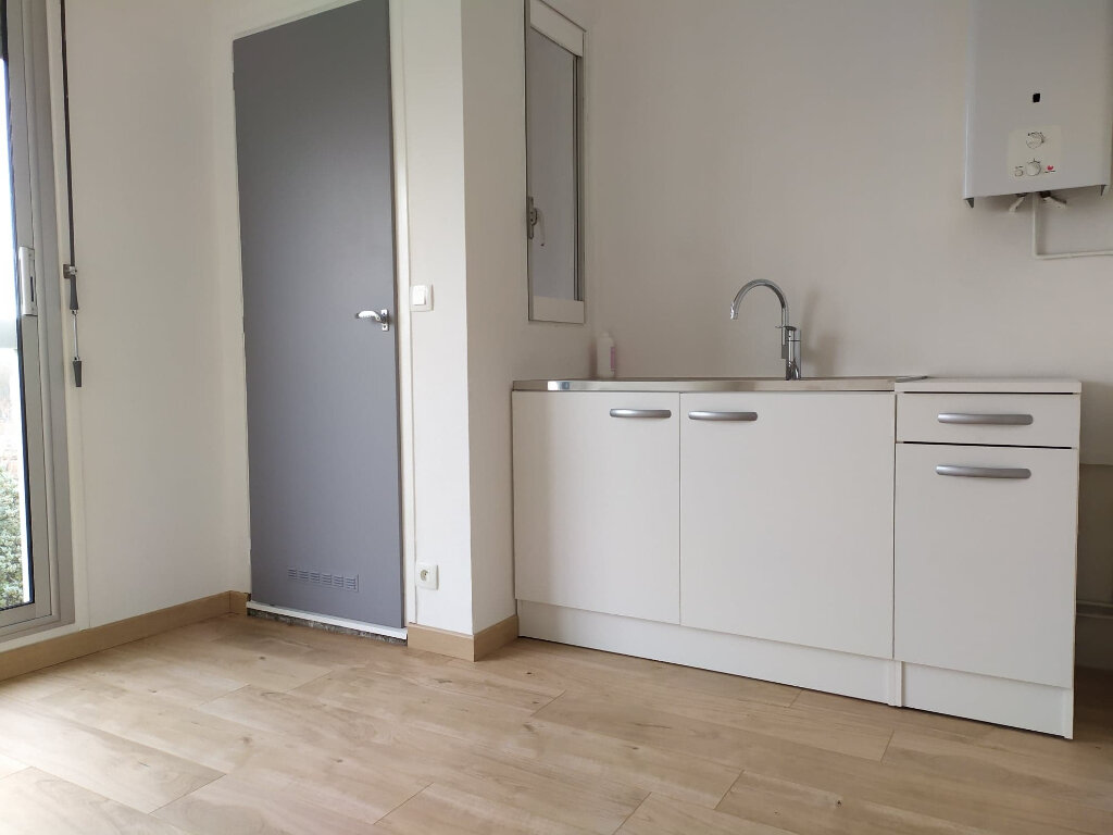 Appartement à vendre 4 90m2 à Montpellier vignette-5