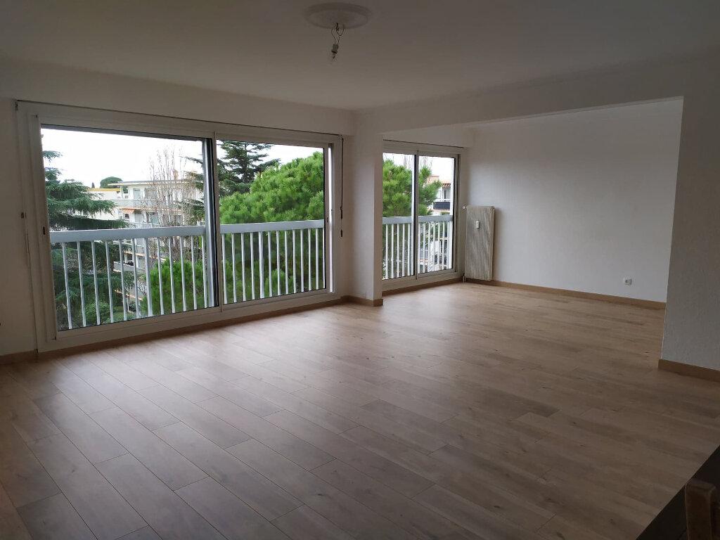 Appartement à vendre 4 90m2 à Montpellier vignette-6