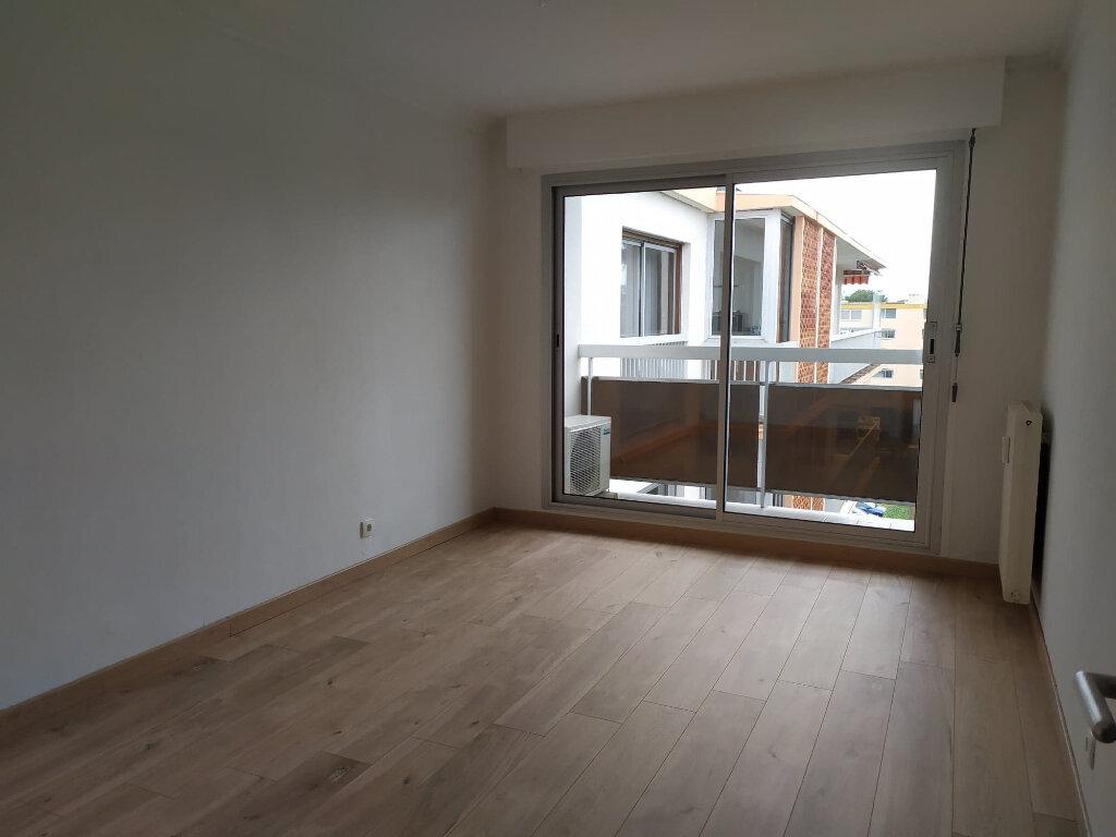Appartement à vendre 4 90m2 à Montpellier vignette-8