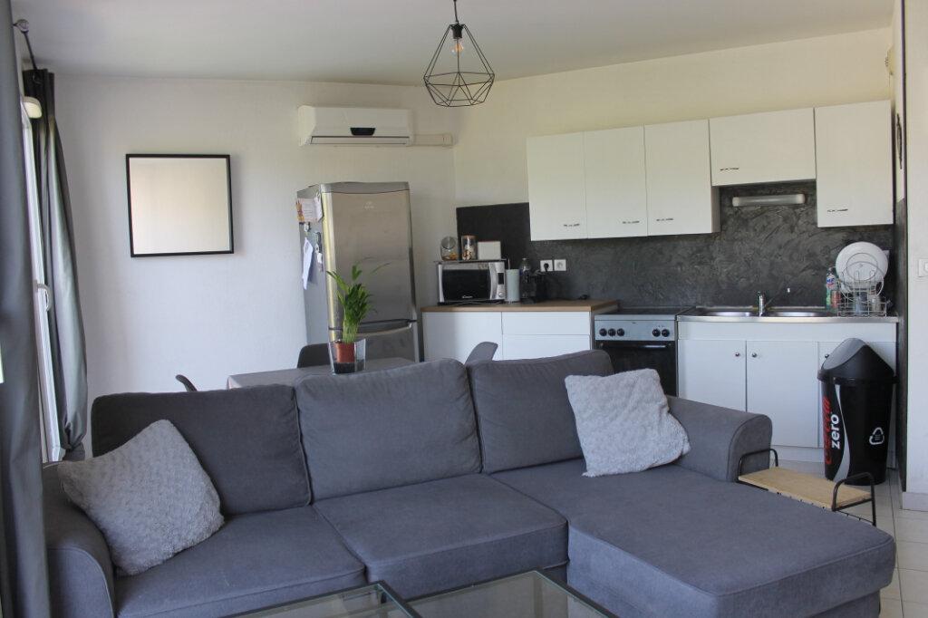 Appartement à vendre 3 56.78m2 à Montpellier vignette-4