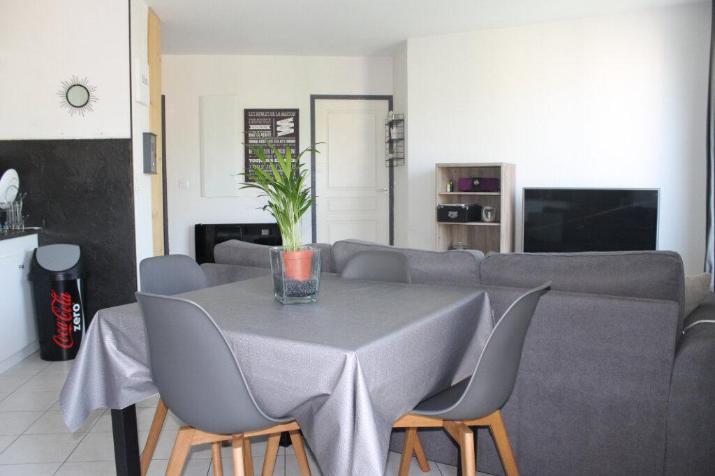 Appartement à vendre 3 56.78m2 à Montpellier vignette-5
