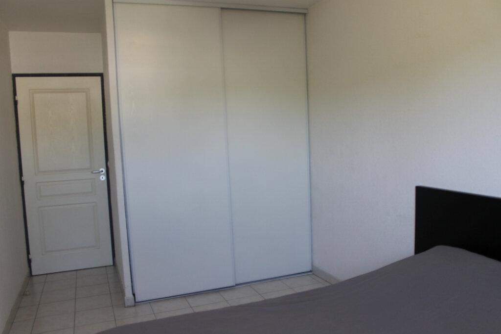 Appartement à vendre 3 56.78m2 à Montpellier vignette-7