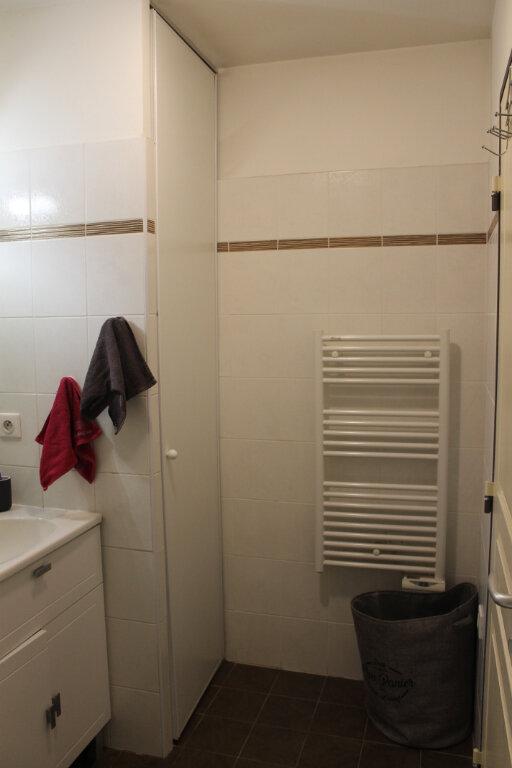 Appartement à vendre 3 56.78m2 à Montpellier vignette-10