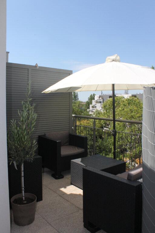 Appartement à vendre 3 56.78m2 à Montpellier vignette-11
