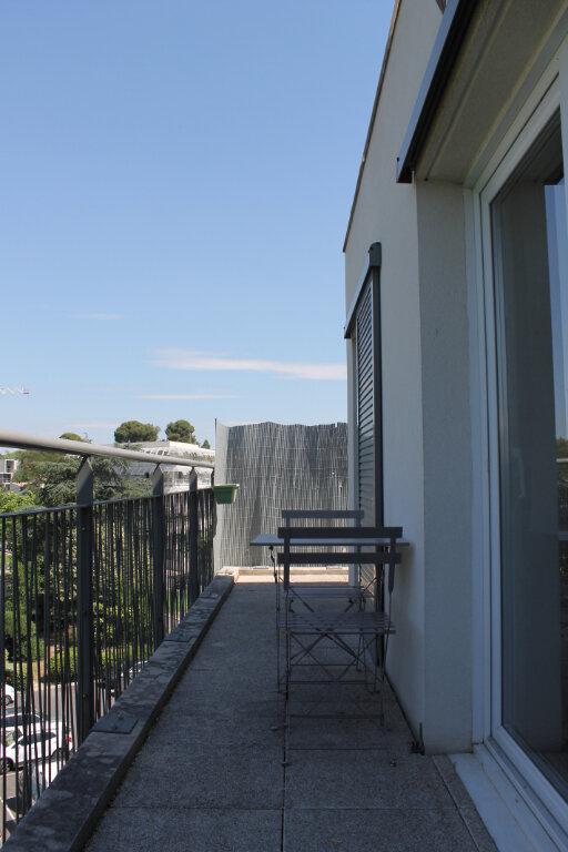 Appartement à vendre 3 56.78m2 à Montpellier vignette-12