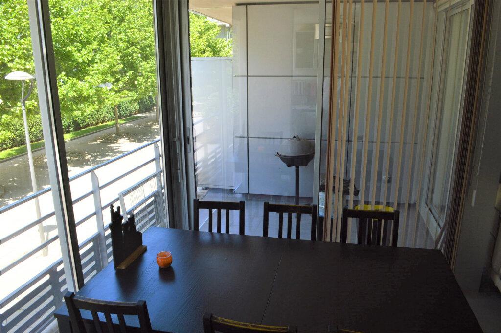 Appartement à vendre 3 70.15m2 à Montpellier vignette-4