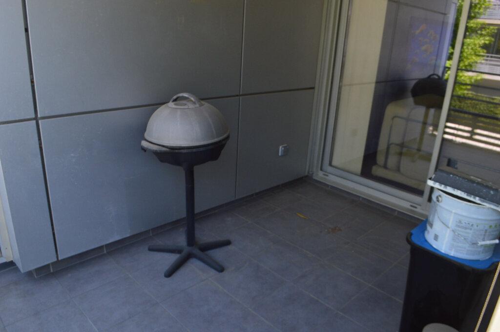 Appartement à vendre 3 70.15m2 à Montpellier vignette-7