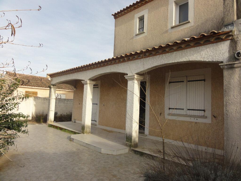 Appartement à vendre 3 67.93m2 à Lunel vignette-11