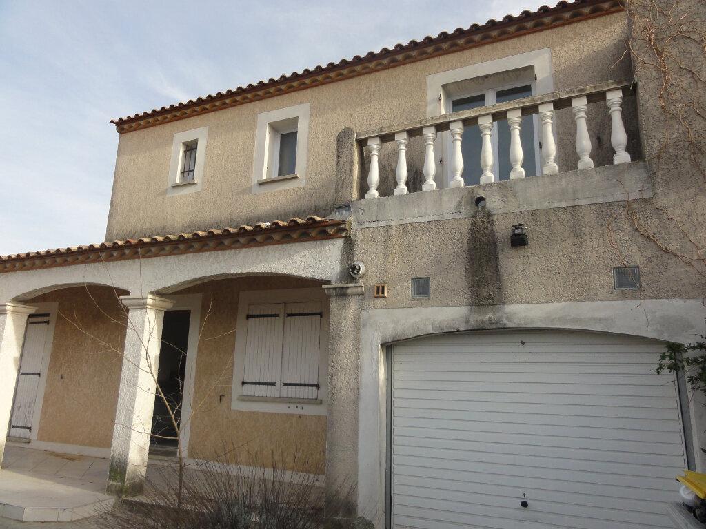 Appartement à vendre 3 67.93m2 à Lunel vignette-13