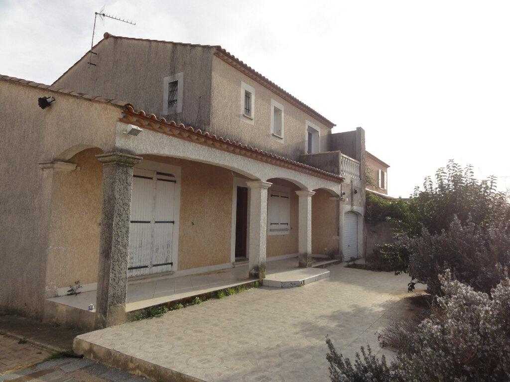 Appartement à vendre 3 67.93m2 à Lunel vignette-14