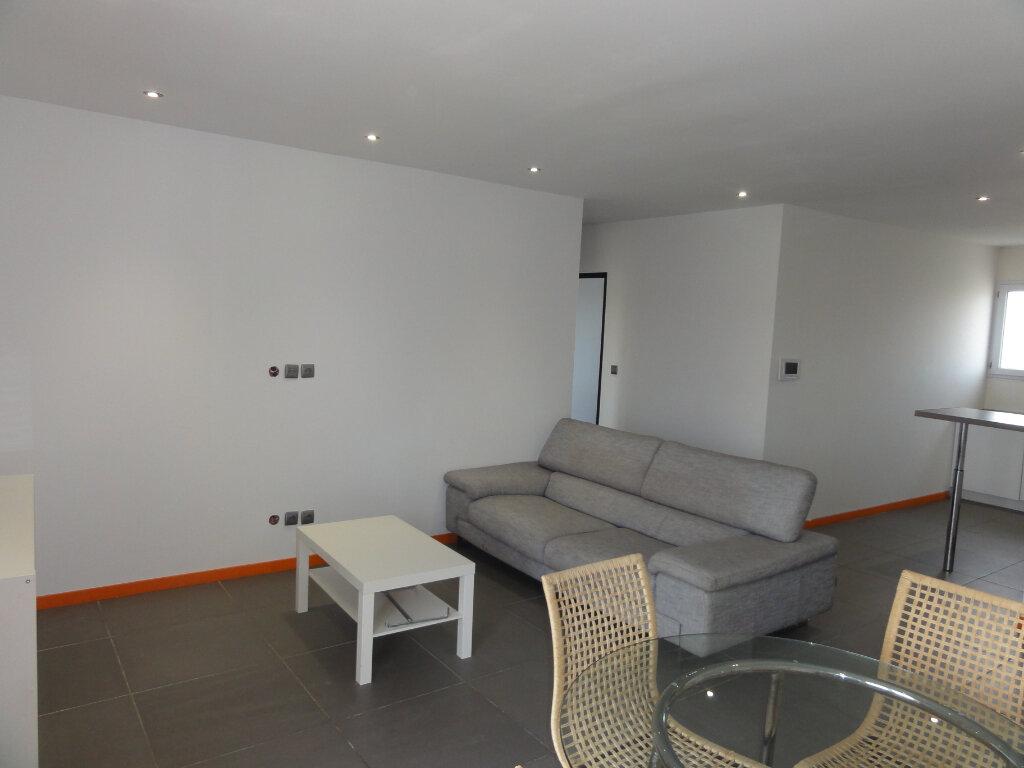 Appartement à vendre 3 67.93m2 à Lunel vignette-16