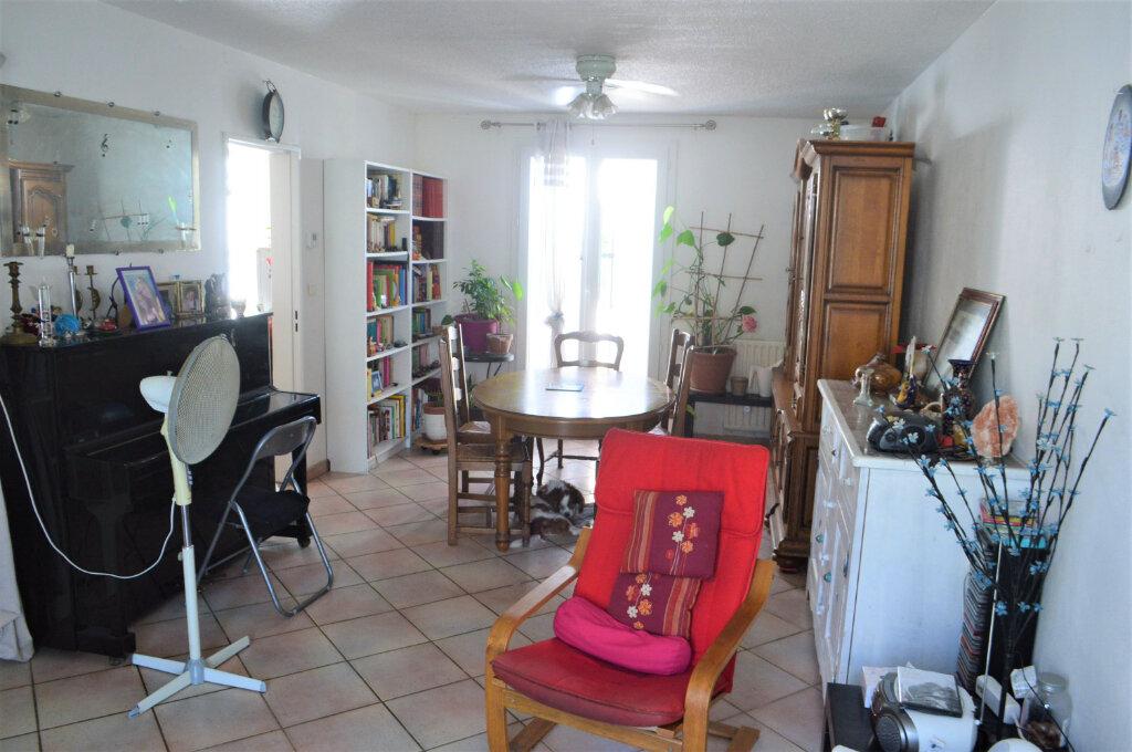 Maison à vendre 4 92.15m2 à Montpellier vignette-2