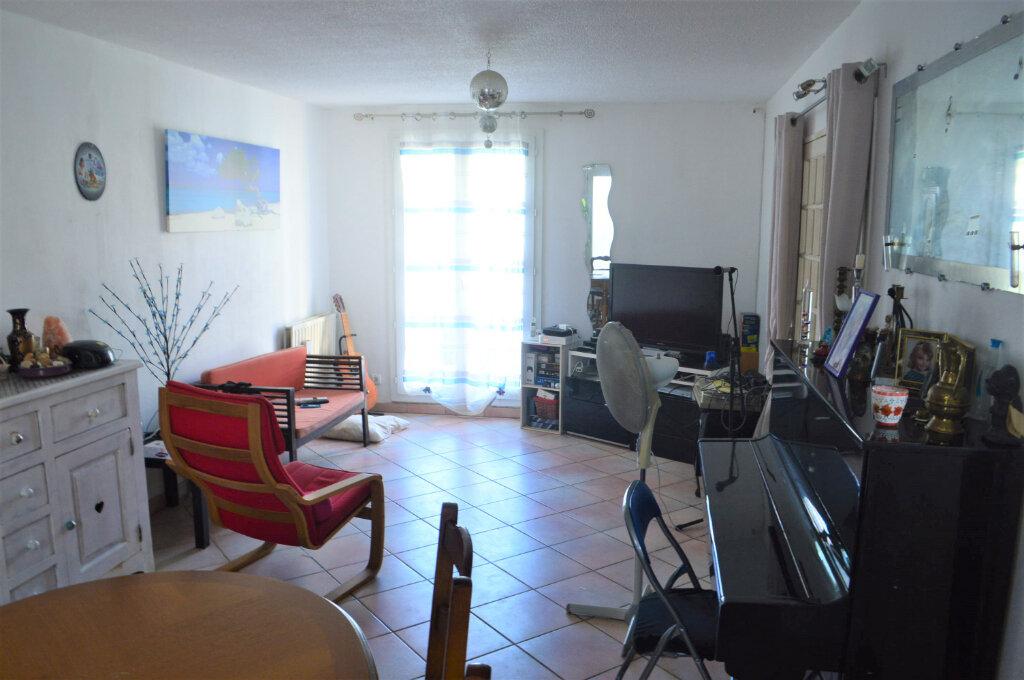 Maison à vendre 4 92.15m2 à Montpellier vignette-3