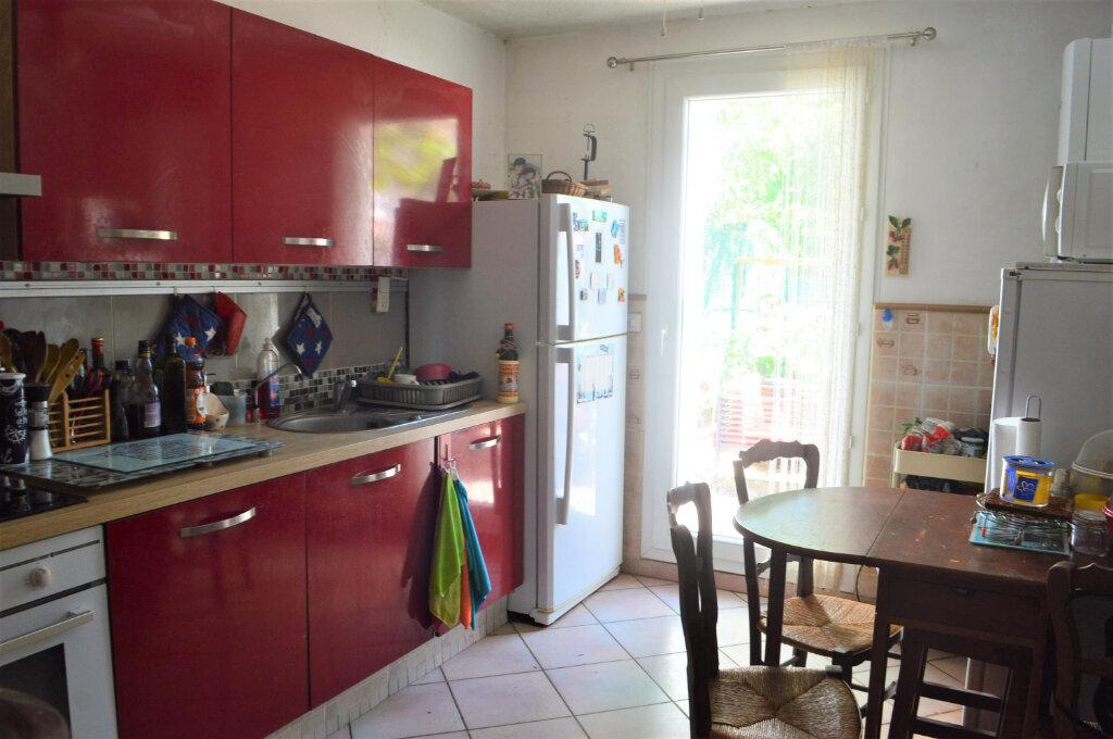Maison à vendre 4 92.15m2 à Montpellier vignette-4