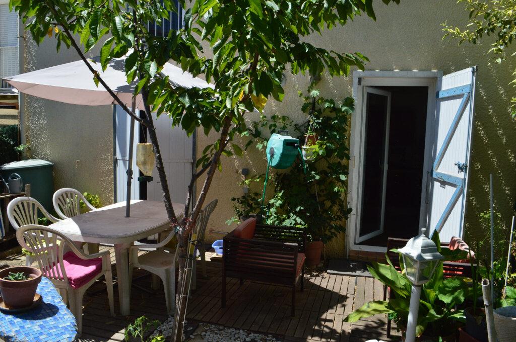 Maison à vendre 4 92.15m2 à Montpellier vignette-7