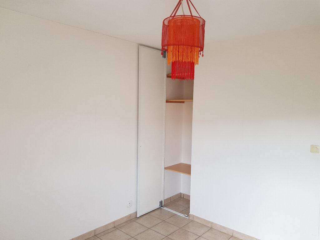 Appartement à louer 3 65m2 à Montpellier vignette-4