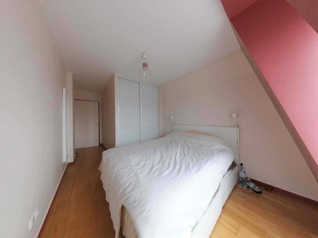 Appartement à vendre 4 86m2 à Deuil-la-Barre vignette-6