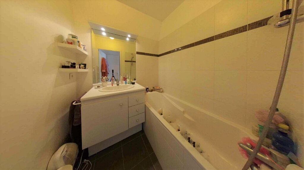 Appartement à vendre 4 86m2 à Deuil-la-Barre vignette-7