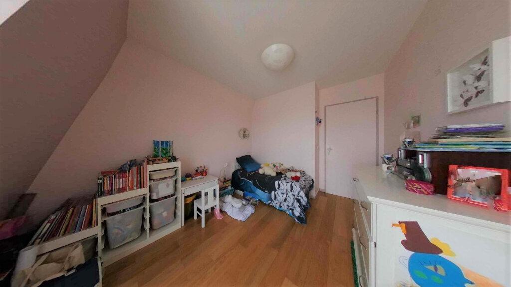 Appartement à vendre 4 86m2 à Deuil-la-Barre vignette-9