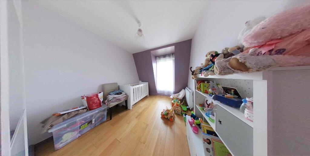 Appartement à vendre 4 86m2 à Deuil-la-Barre vignette-10