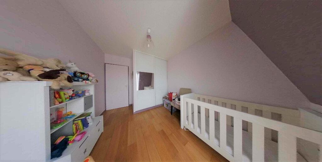Appartement à vendre 4 86m2 à Deuil-la-Barre vignette-11