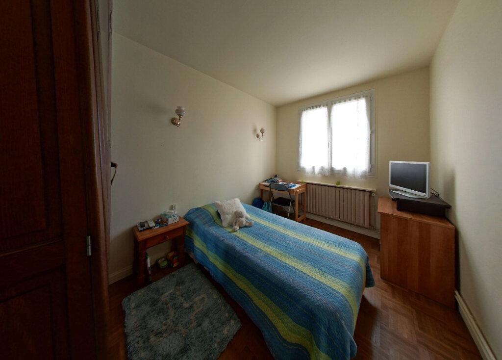 Appartement à vendre 4 66.18m2 à Deuil-la-Barre vignette-6