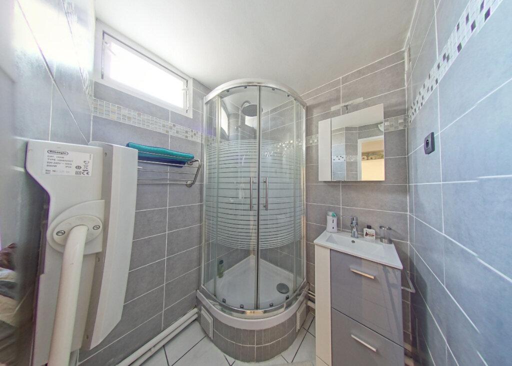 Appartement à vendre 4 62.93m2 à Deuil-la-Barre vignette-6