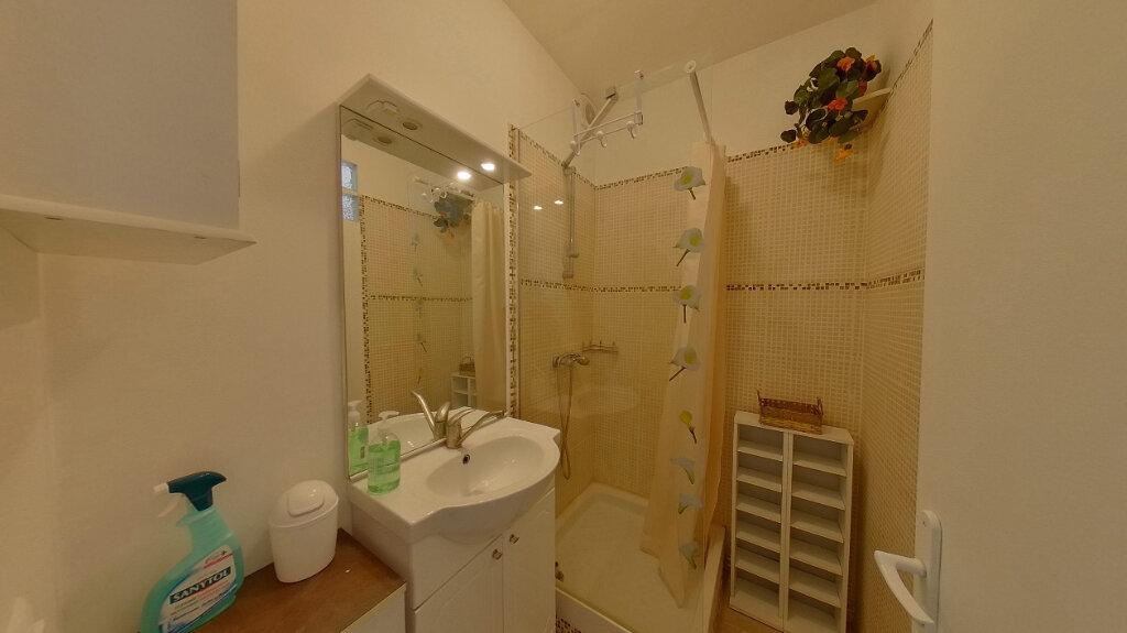 Appartement à louer 2 48.67m2 à Deuil-la-Barre vignette-6
