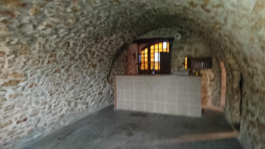 Maison à vendre 5 166m2 à Saint-Remèze vignette-6