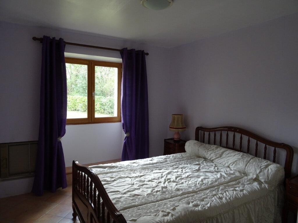 Maison à vendre 6 125m2 à Saint-Montan vignette-7