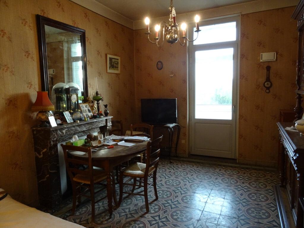 Maison à vendre 7 96m2 à Le Teil vignette-2
