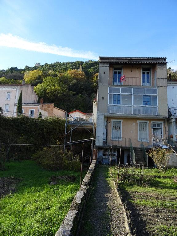 Maison à vendre 7 96m2 à Le Teil vignette-9