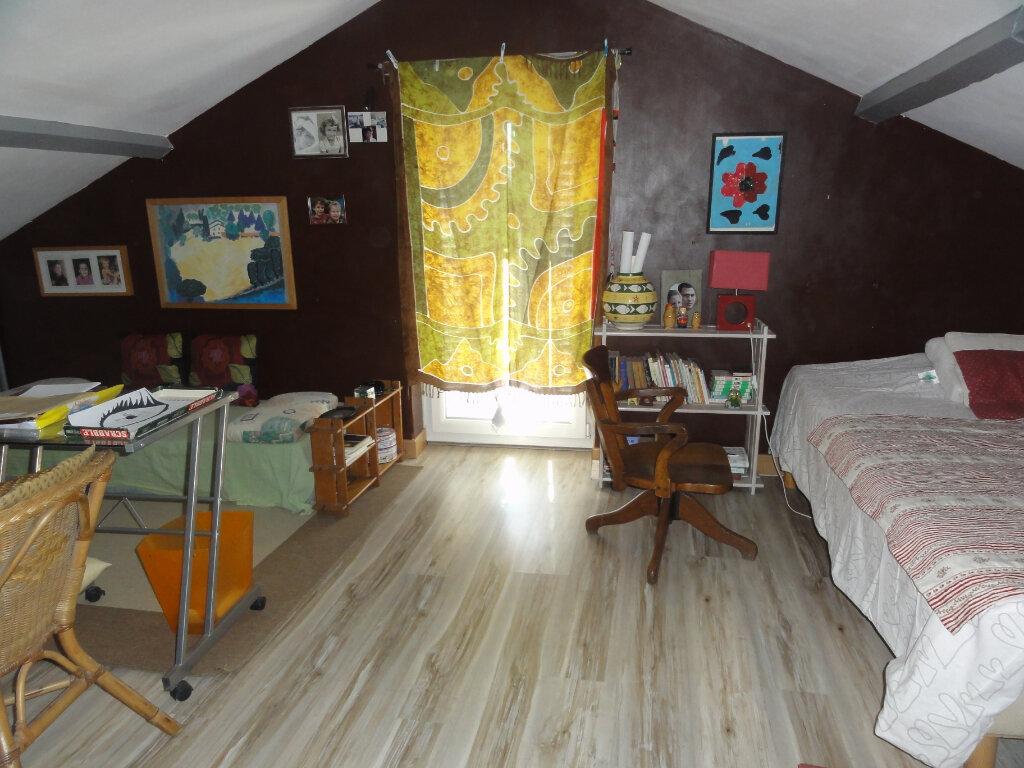 Maison à vendre 5 110m2 à Le Teil vignette-7
