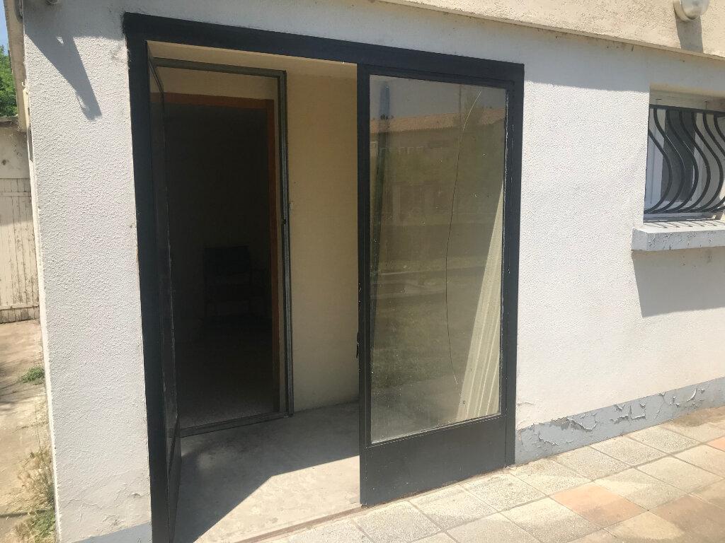 Maison à louer 3 67m2 à Le Teil vignette-3