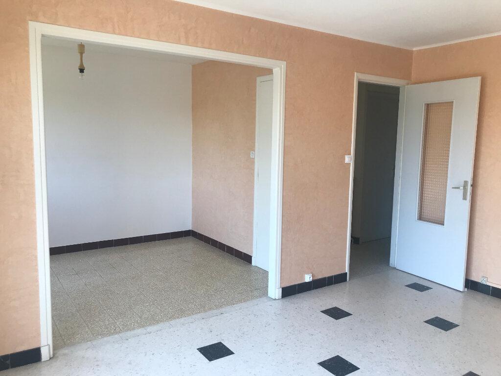 Maison à louer 3 67m2 à Le Teil vignette-11