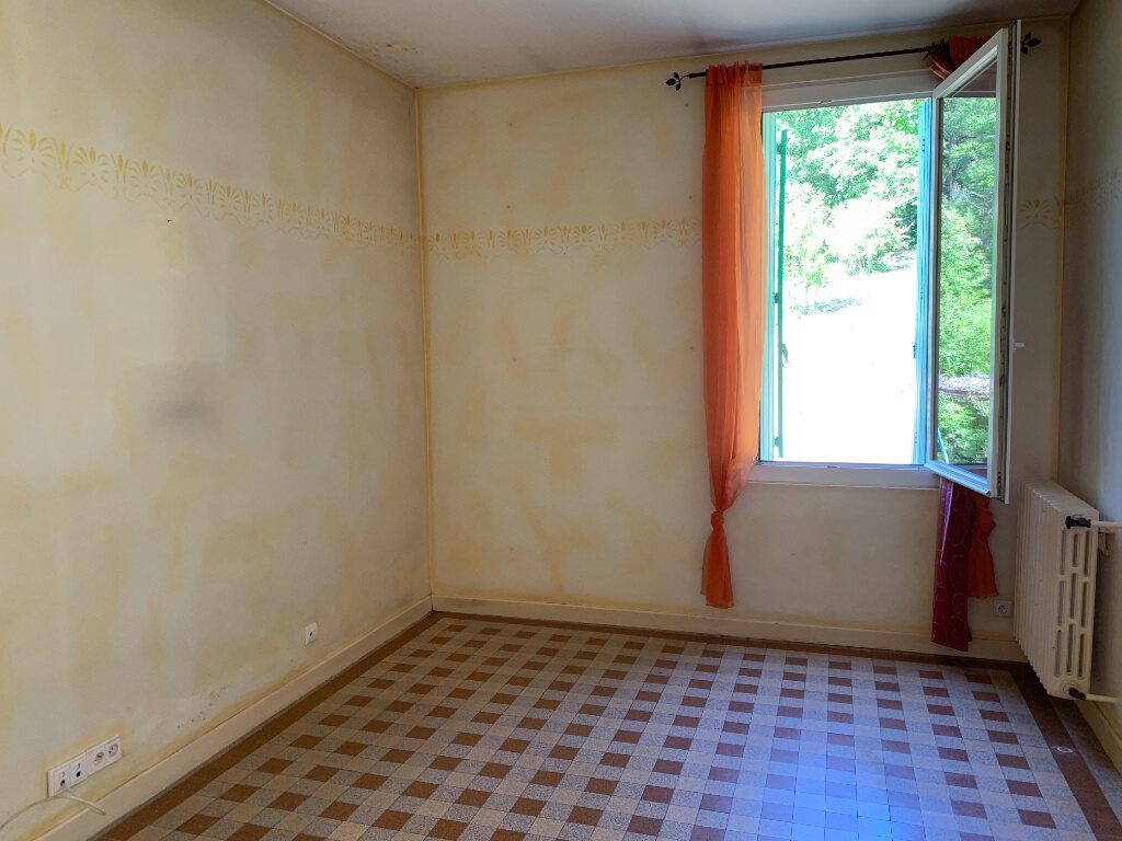 Maison à vendre 6 56m2 à Le Teil vignette-4