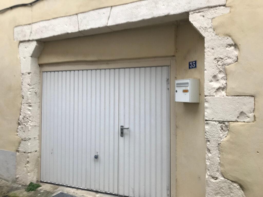 Maison à louer 2 36m2 à Montélimar vignette-6