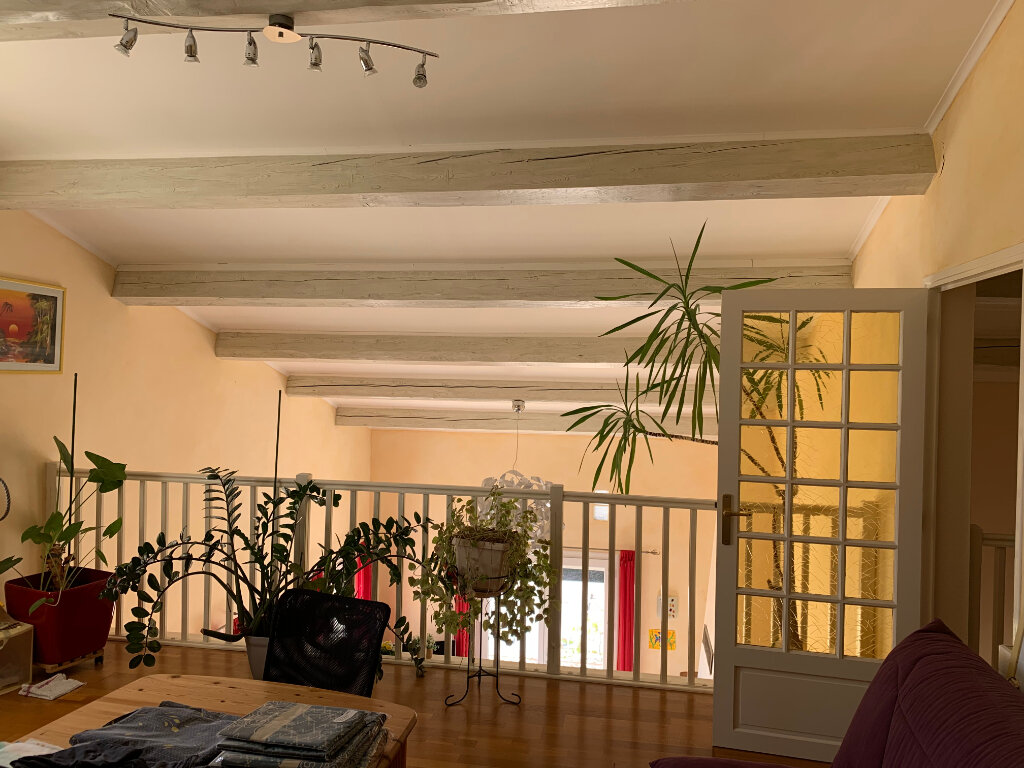 Maison à vendre 6 150m2 à Le Teil vignette-3