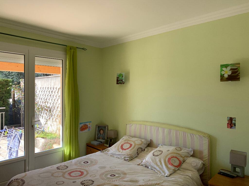Maison à vendre 6 150m2 à Le Teil vignette-9