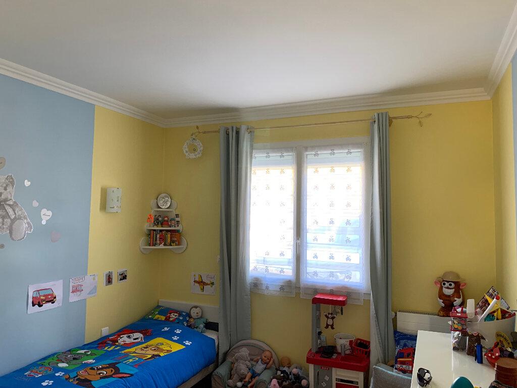 Maison à vendre 6 150m2 à Le Teil vignette-10