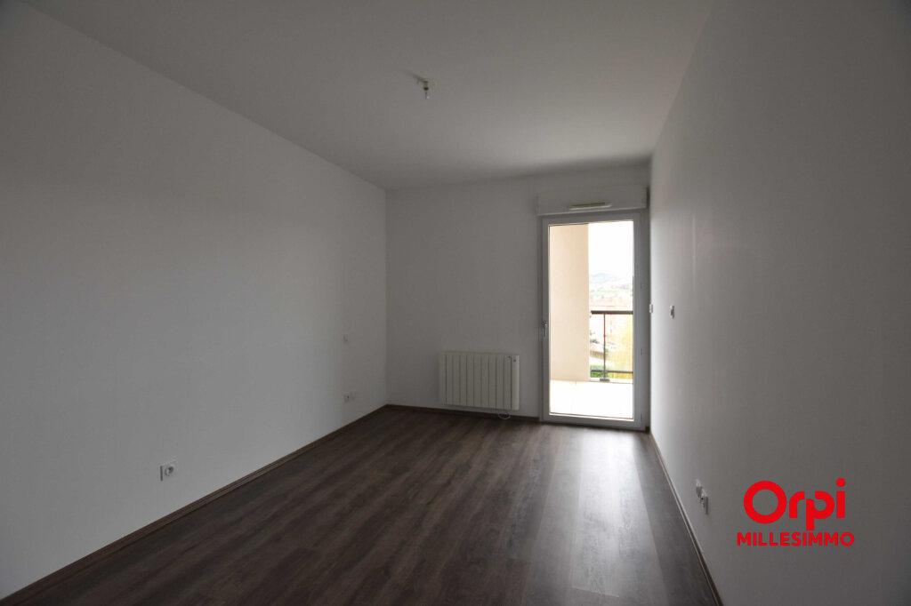 Appartement à louer 2 43.85m2 à Saint-Symphorien-sur-Coise vignette-4